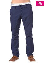 CARHARTT Sid Chino Pant blue light stone washed