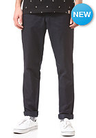 CARHARTT Sid Chino Pant duke blue rinsed