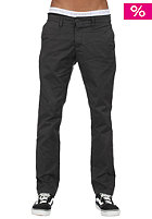 CARHARTT Sid Pant Lamar Twill blue light stone washed