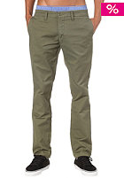 CARHARTT Sid Pant Lamar Twill bog light stone washed