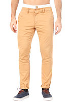 CARHARTT  Sid Pant Lamar Twill marble light stone washed