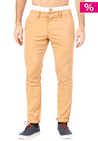 CARHARTT Sid Pant marble light stone washed