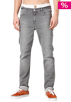 Slam Pant grey natural washed