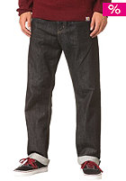 CARHARTT Slim Denim Pant black
