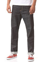 CARHARTT Slim Pant blue rigid