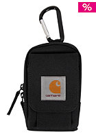 CARHARTT Small Bag black