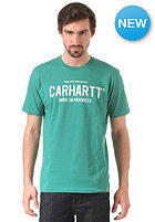CARHARTT Soon Script amazonas/white