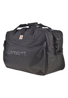 CARHARTT Sport Bag black
