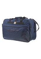 CARHARTT Sport Bag jupiter
