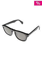 CARHARTT Stokely Sunglasses black