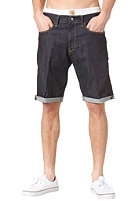 CARHARTT Swell Bermuda Short blue rinsed
