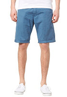 CARHARTT  Swell Bermuda Shorts Wichita Twill Asphalt fjord