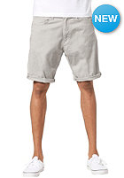 CARHARTT  Swell Bermuda Shorts Wichita Twill Asphalt moon