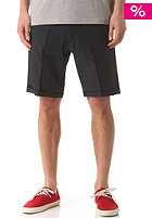 CARHARTT Swell Short deep night rigid