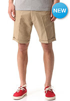 CARHARTT Swell Short haze rigid