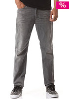 CARHARTT Texas Pant II grey sand washed