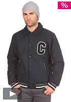 CARHARTT Tracker Jacket navy