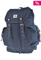 CARHARTT Tramp Backpack navy