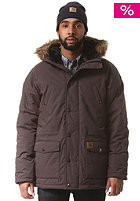 CARHARTT Trapper Parka eclipse/black
