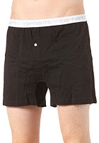 CARHARTT Trunk Short black