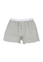 CARHARTT Trunk Short grey heather