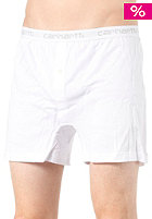 CARHARTT Trunk Short white