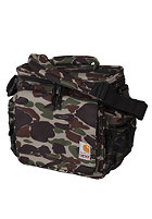 CARHARTT  UDG X Sling Bag Cotton camo island