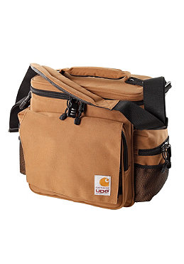 CARHARTT UDG X Sling Bag Cotton duck canvas carhartt brown