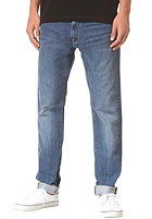 CARHARTT Vicious Denim Pant blue/drop washed