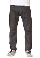 CARHARTT Vicious Denim Pant blue/rigid