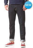 CARHARTT Vicious Denim Pant blue rinsed