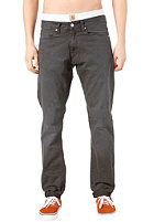 CARHARTT Vicious Pant asphalt vintage washed