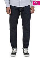 CARHARTT Vicious Pant blue/rinsed