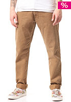 CARHARTT Vicious Pant bronze stone washed