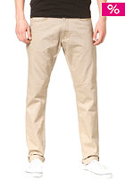 CARHARTT Vicious Pant leather