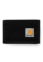 CARHARTT Wallet black