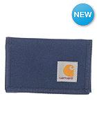 CARHARTT Wallet jupiter