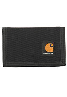 CARHARTT Wallet Nylon black