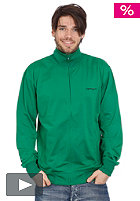 CARHARTT Warm Up Jacket green/black