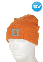 CARHARTT Watch Beanie tangerine