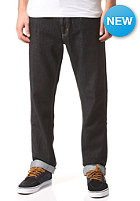 CARHARTT Western Denim Pant II blue rinsed