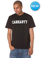 CARHARTT WIP College black/white