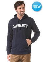CARHARTT WIP College duke blue/white