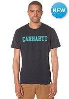 CARHARTT WIP College navy/severn
