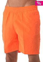 CARHARTT WIP Drift carhartt orange