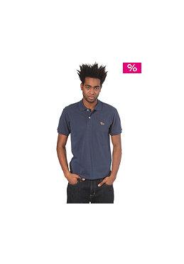 CARHARTT WIP Duck S/S Polo Shirt federal
