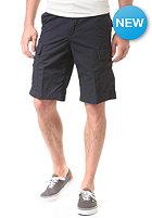 CARHARTT WIP Regular duke blue rinsed