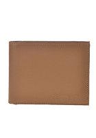 CARHARTT WIP Rock-It Leather hamilton brown
