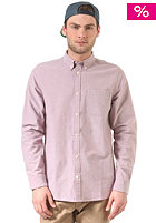 CARHARTT WIP Rogers L/S Shirt alabama