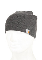 CARHARTT WIP Sport dark grey heather